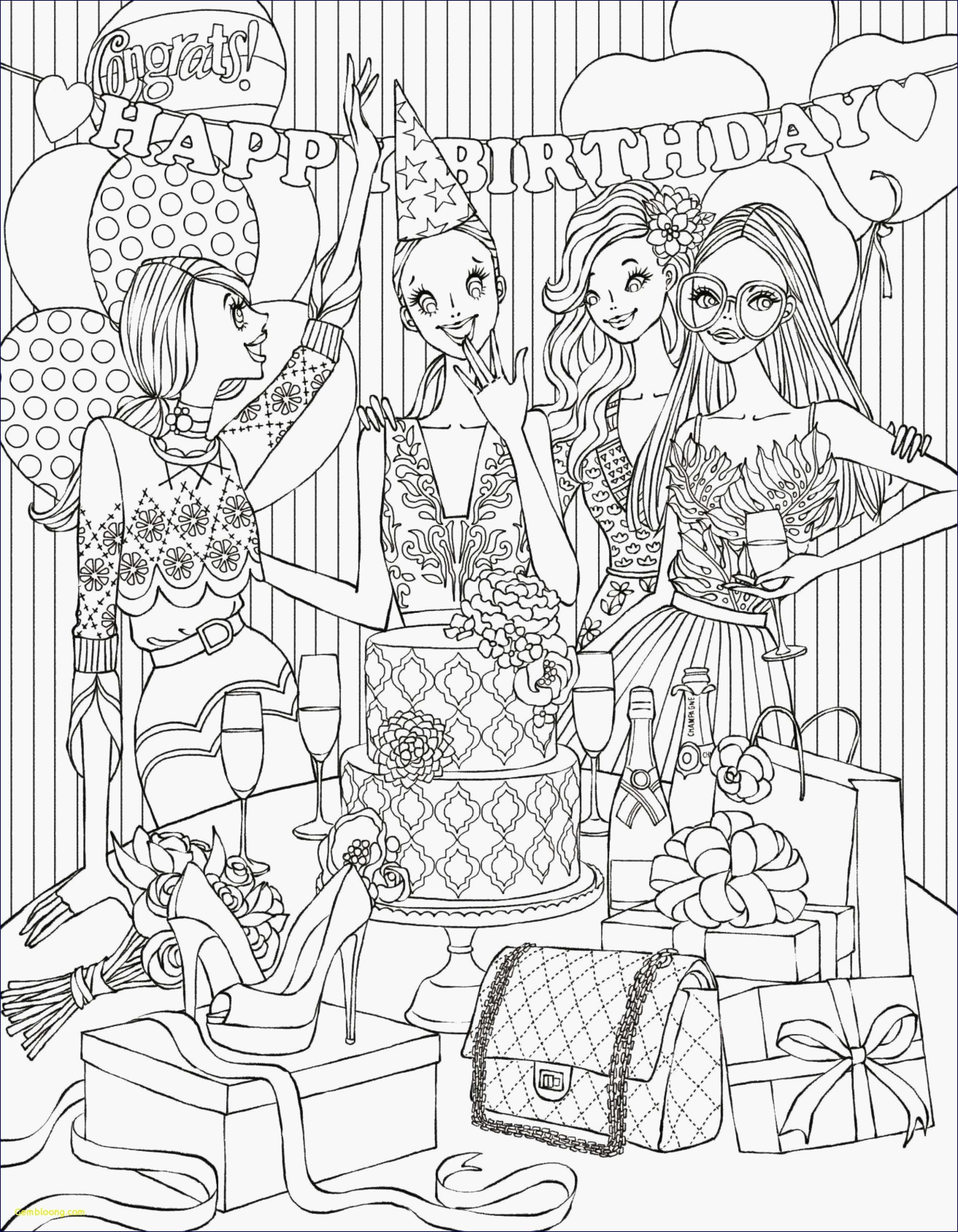 Elena Von Avalor Ausmalbilder Das Beste Von Ausmalbilder Für Kinder °Å¸Å½¨ Malbuch Für Kinder °Å¸ ¢ Youtube Elegant Sammlung
