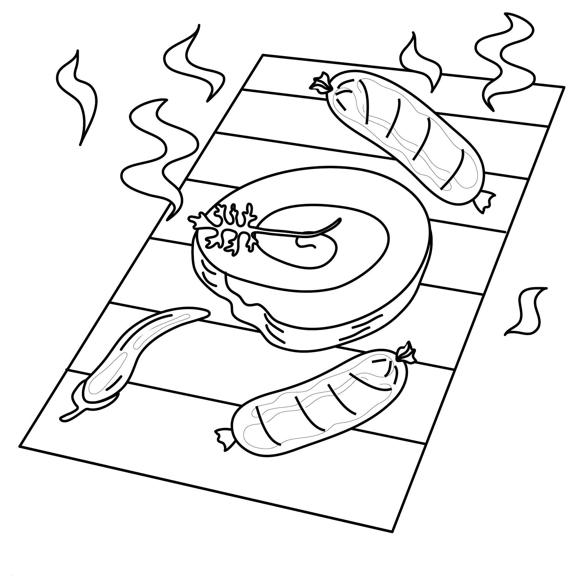 Elena Von Avalor Ausmalbilder Genial Ninjago Ausmalbilder Das Jahr Der Schlangen Inspirierend Malvorlagen Galerie