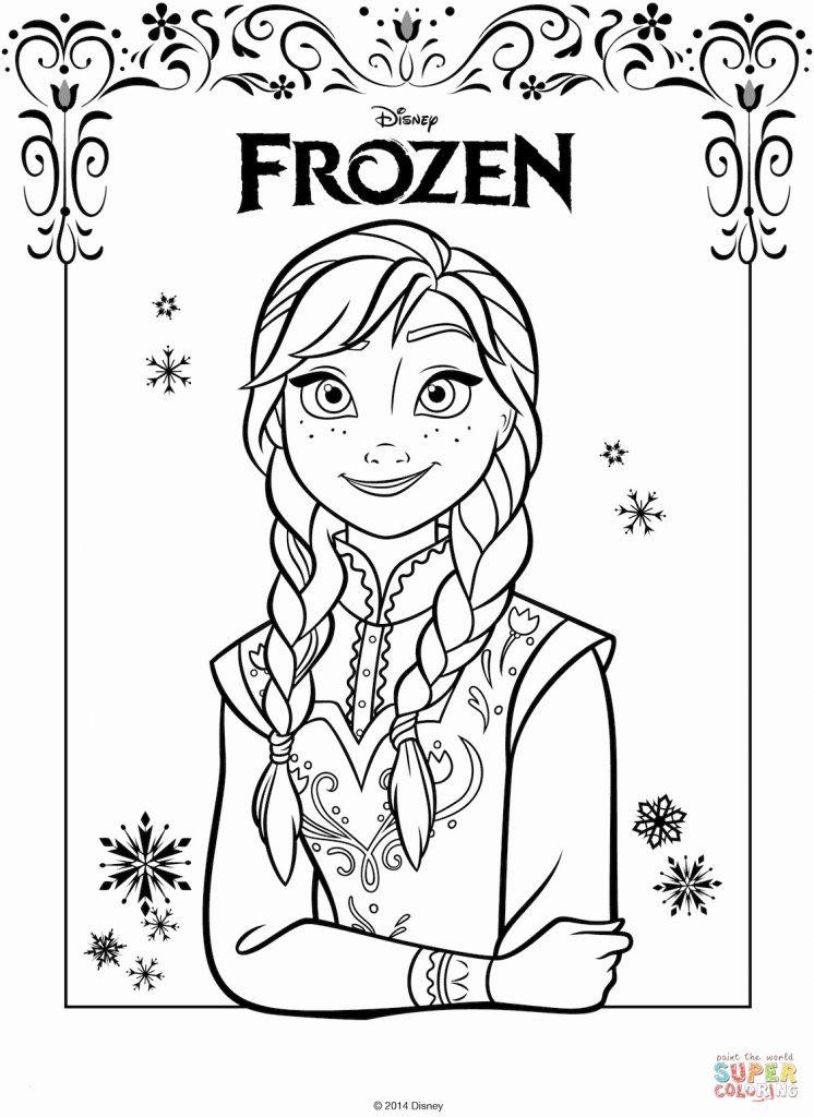 Elsa Ausmalbild Kostenlos Frisch Druckbare Malvorlage Ausmalbilder Frozen Beste Druckbare Das Bild