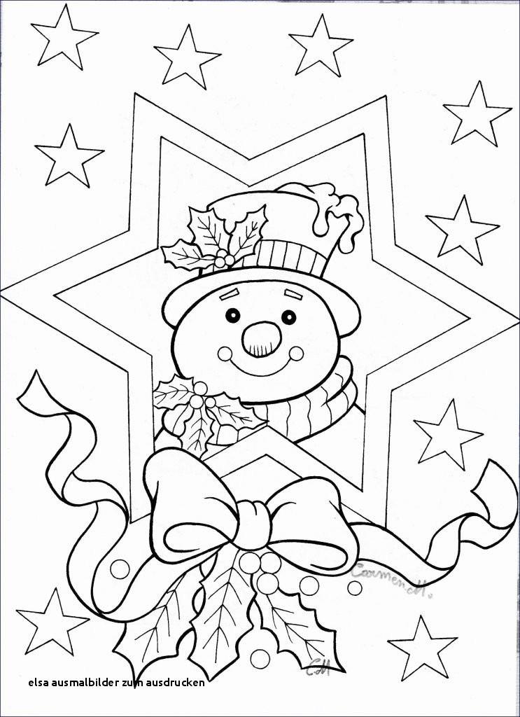 Elsa Ausmalbild Kostenlos Frisch Elsa Ausmalbilder Zum Ausdrucken Malvorlage A Book Coloring Pages Fotos