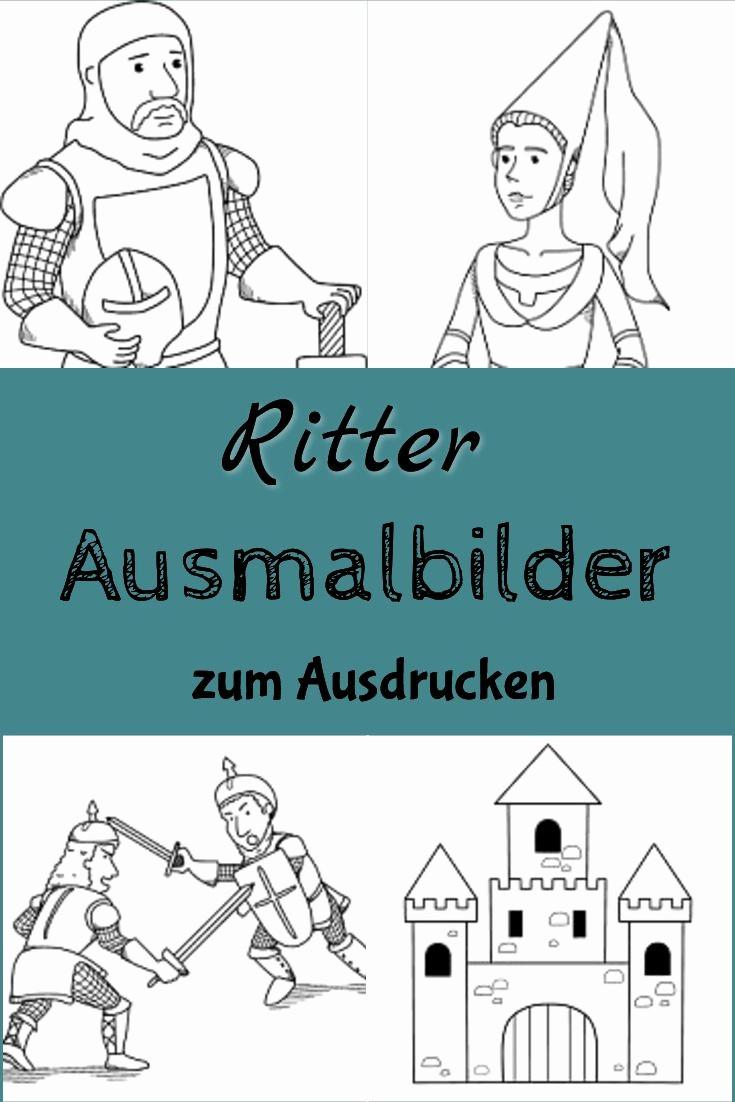 Elsa Ausmalbilder Zum Drucken Frisch Ausmalbilder Anna Und Elsa Best Ritter Ausmalbilder Kostenlose Bild