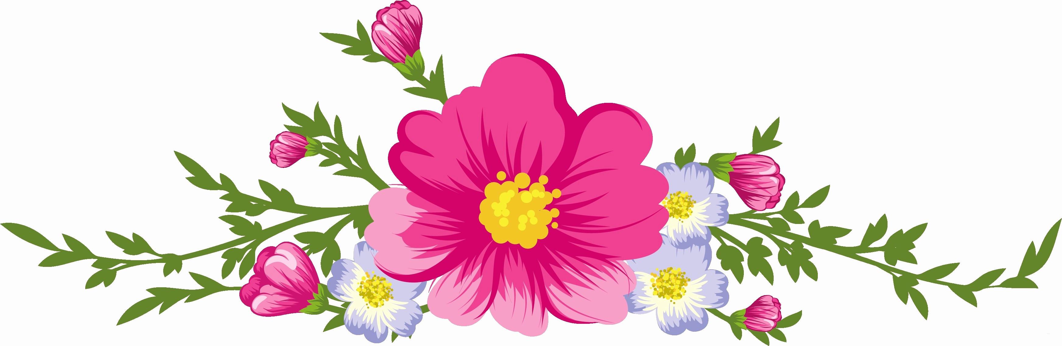 Elsa Bilder Zum Ausdrucken Einzigartig 35 Inspirierend Vorlage Blume – Malvorlagen Ideen Das Bild