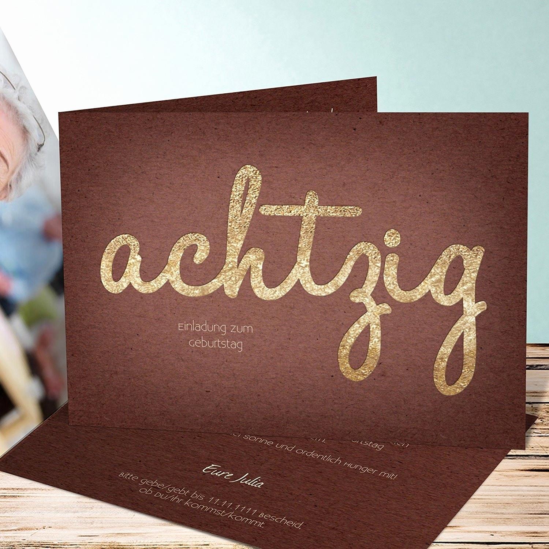 Elsa Bilder Zum Ausdrucken Inspirierend Elsa Einladungskarten Zum Ausdrucken Genial Einladung Einschulung Bilder