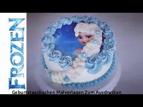 Elsa Bilder Zum Ausdrucken Inspirierend Geburtstagskuchen Malvorlagen Zum Ausdrucken Küchen Aktuell Bilder Bilder