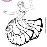 Elsa Bilder Zum Ausdrucken Inspirierend Janbleil Konabeun Zum Ausdrucken Ausmalbilder Anna Galerie