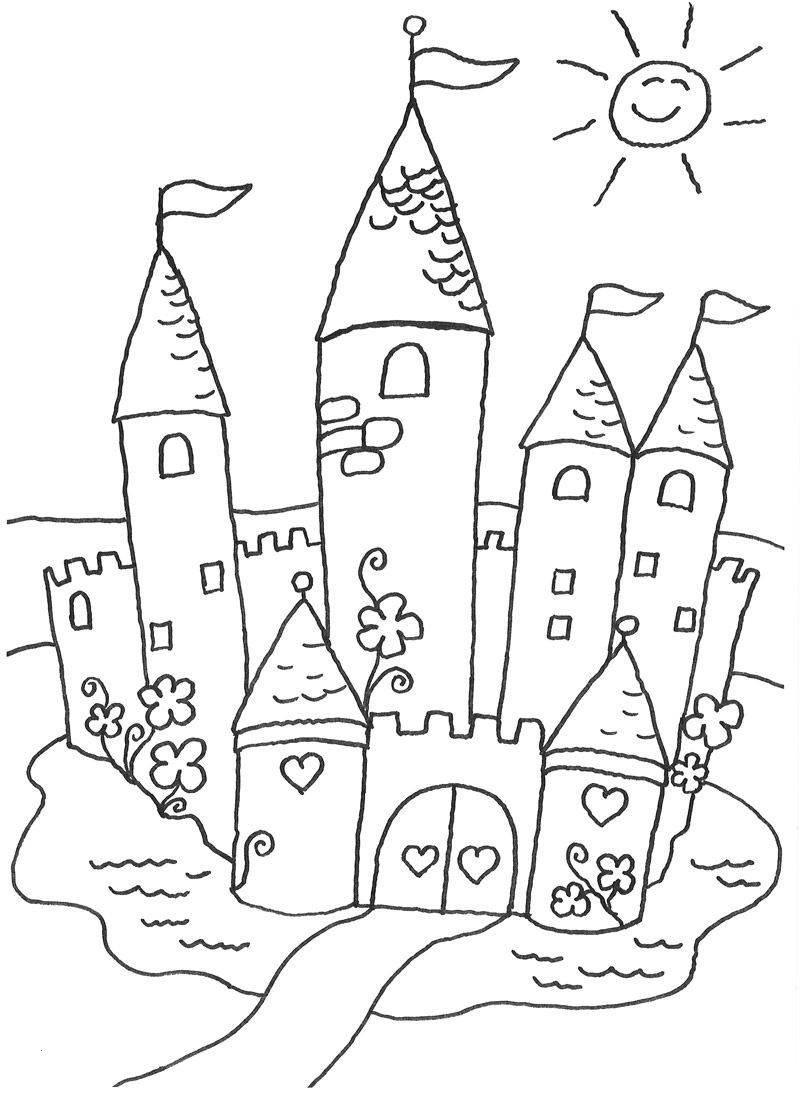 Elsa Im Schloss Ausmalbilder Einzigartig 50 Schön Schwere Ausmalbilder Zum Ausdrucken Beste Malvorlage Das Bild