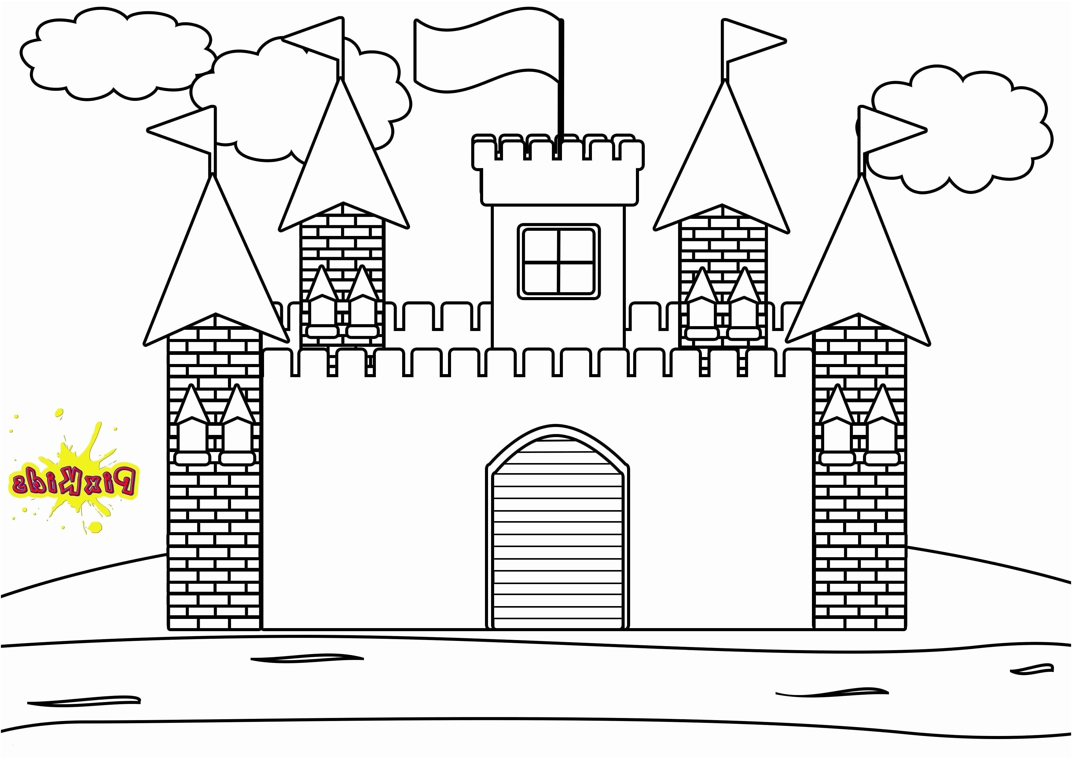 Elsa Im Schloss Ausmalbilder Frisch 31 Luxus Anna Und Elsa Bilder Zum Ausdrucken – Große Coloring Page Bild