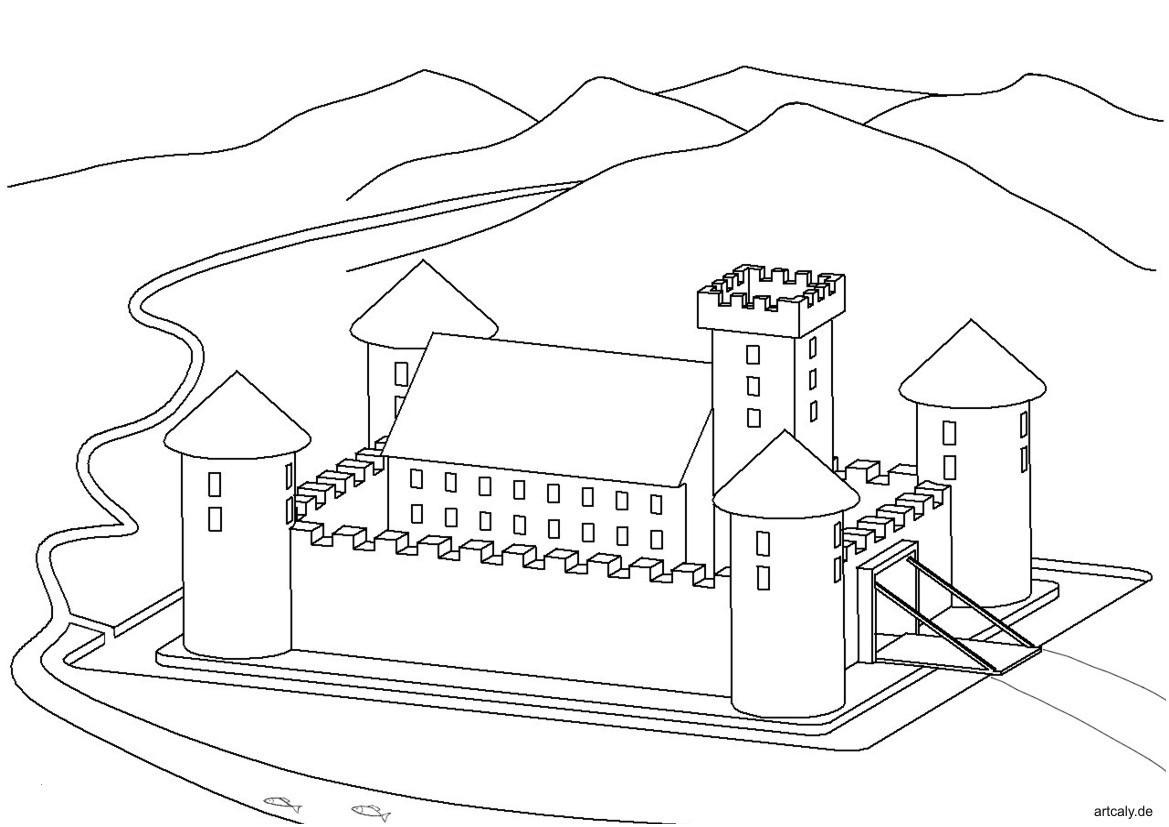 Elsa Im Schloss Ausmalbilder Frisch 31 Luxus Anna Und Elsa Bilder Zum Ausdrucken – Große Coloring Page Stock