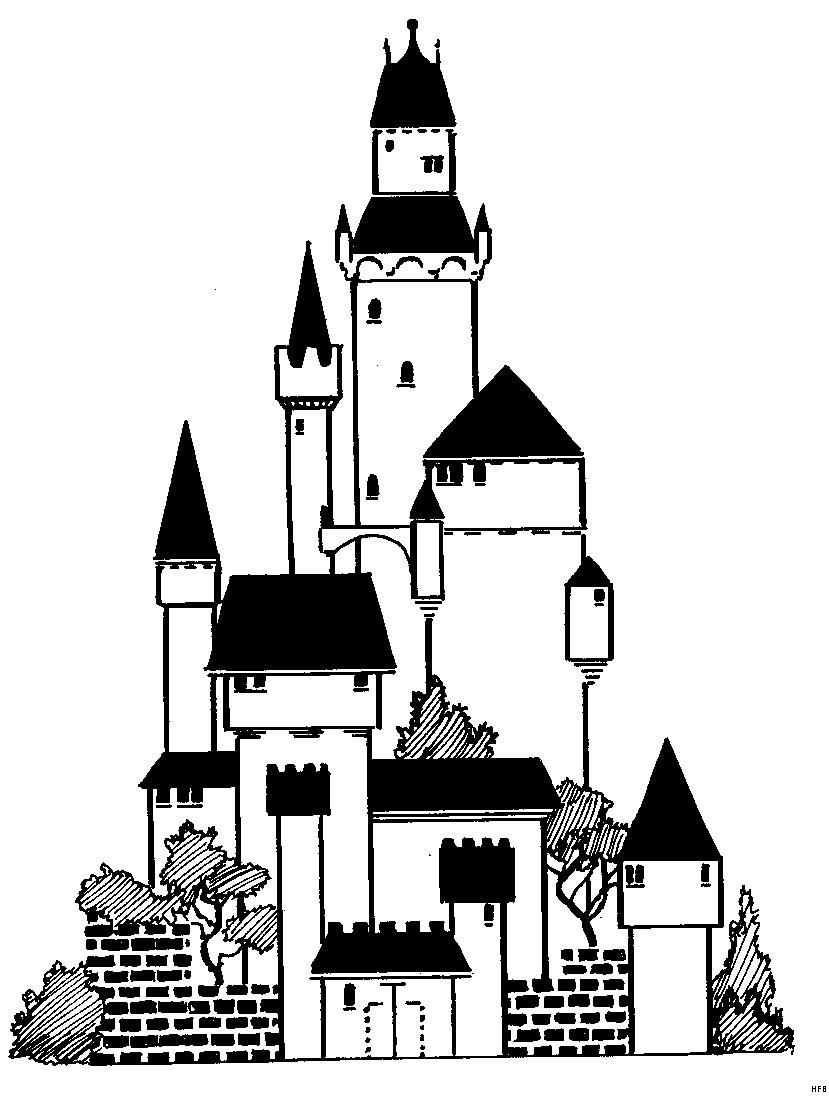 Elsa Im Schloss Ausmalbilder Frisch Ausmalbilder Prinzessin Schloss Einzigartig 40 Ausmalbilder Schloss Bild