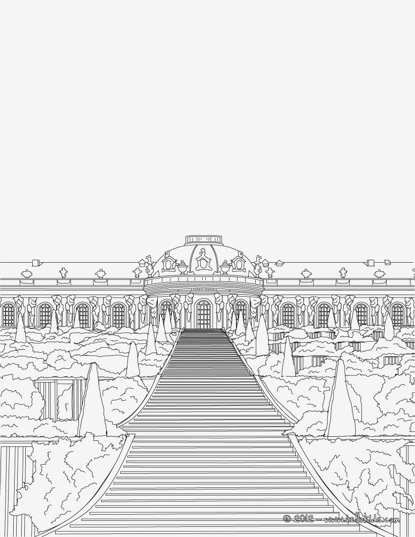 Elsa Im Schloss Ausmalbilder Inspirierend Spannende Coloring Bilder Ausmalbild Ritterburg Galerie
