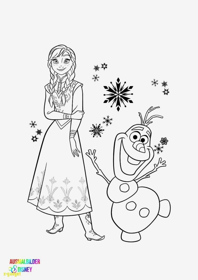 Elsa Und Anna Zum Ausmalen Neu Elsa Und Anna Ausmalbilder Schön Spannende Coloring Bilder Elsa Das Bild