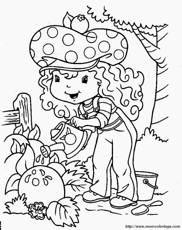 Emily Erdbeer Ausmalbilder Neu Ausmalbilder Emily Erdbeer Az Ausmalbilder Bild
