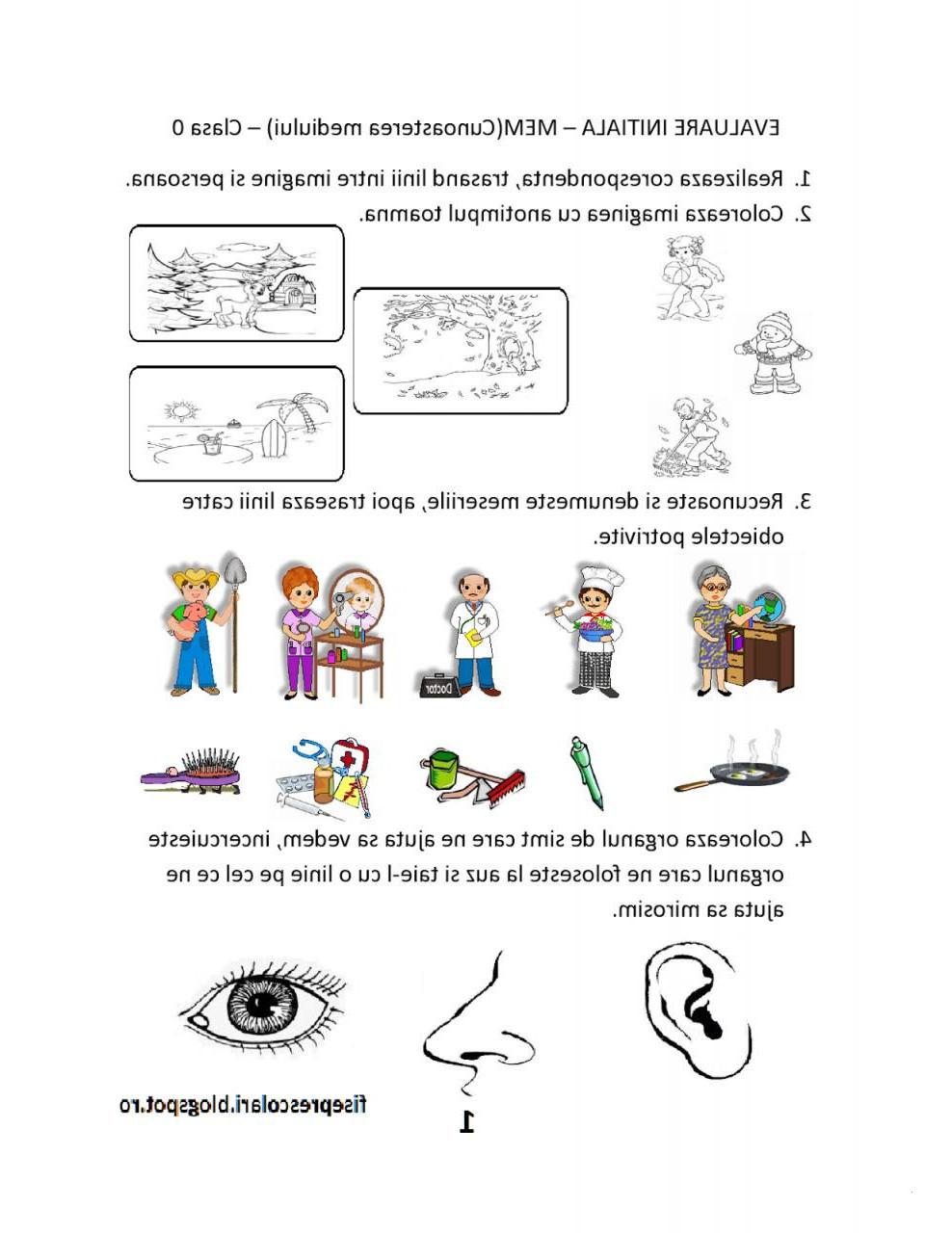 Emojis Zum Ausmalen Das Beste Von 37 Beste Von Ausmalbilder Emoji – Große Coloring Page Sammlung Bild