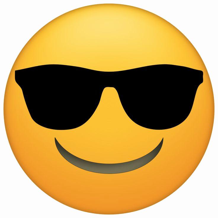 Emojis Zum Ausmalen Frisch Emoji Bilder Zum Ausdrucken Designs 39 Frisch Galerie Von Stock