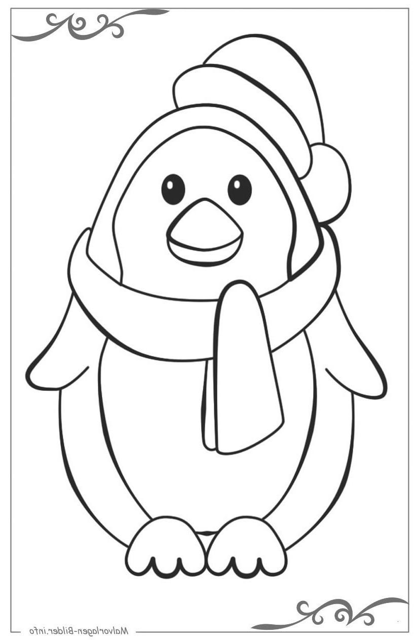 Emojis Zum Ausmalen Genial 37 Beste Von Ausmalbilder Emoji – Große Coloring Page Sammlung Bild