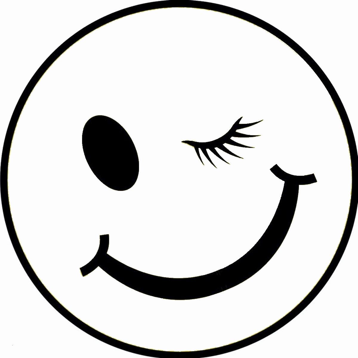 Emojis Zum Ausmalen Genial Emojis Zum Ausmalen Neueste Modelle 38 Malvorlagen Tiger Bild