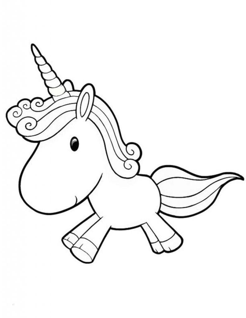 Emojis Zum Ausmalen Inspirierend 30 Ausmalbilder Emojis Unicorn forstergallery Bilder