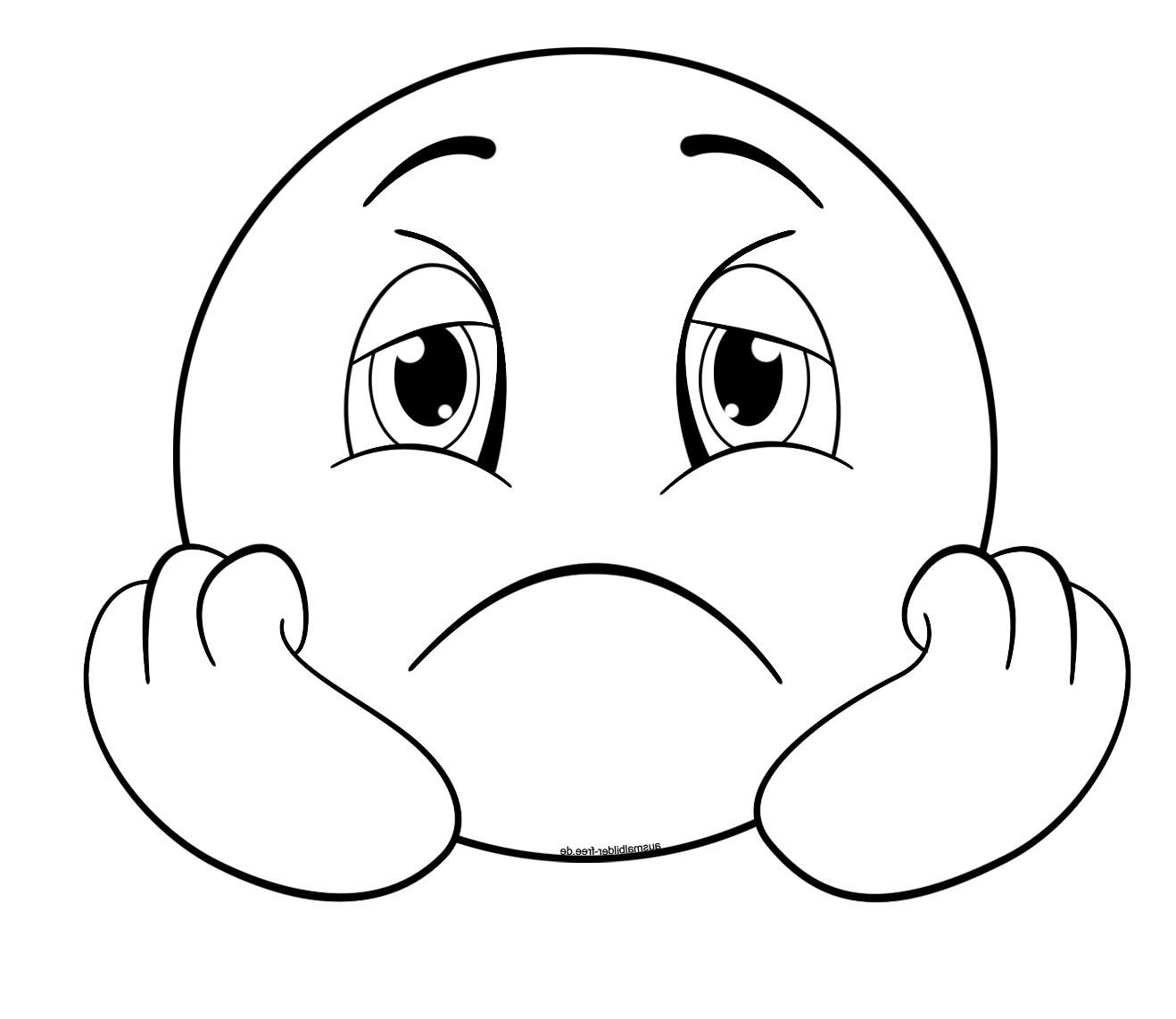 Emojis Zum Ausmalen Inspirierend 37 Beste Von Ausmalbilder Emoji – Große Coloring Page Sammlung Fotografieren