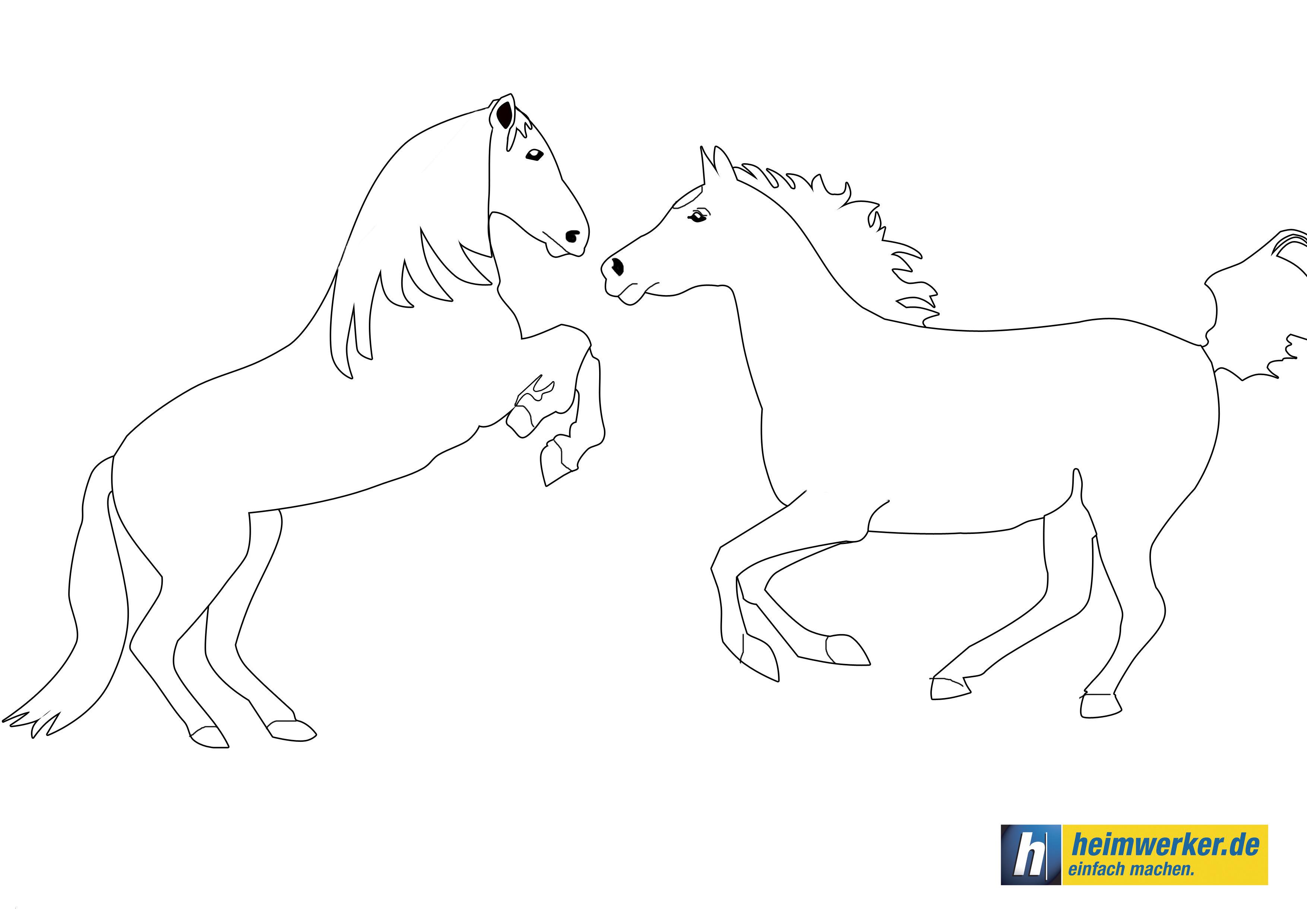 Emojis Zum Ausmalen Inspirierend Ausmalbilder Vogelhaus Elegant Pferde – Ausmalbilder Für Luxus Fotos