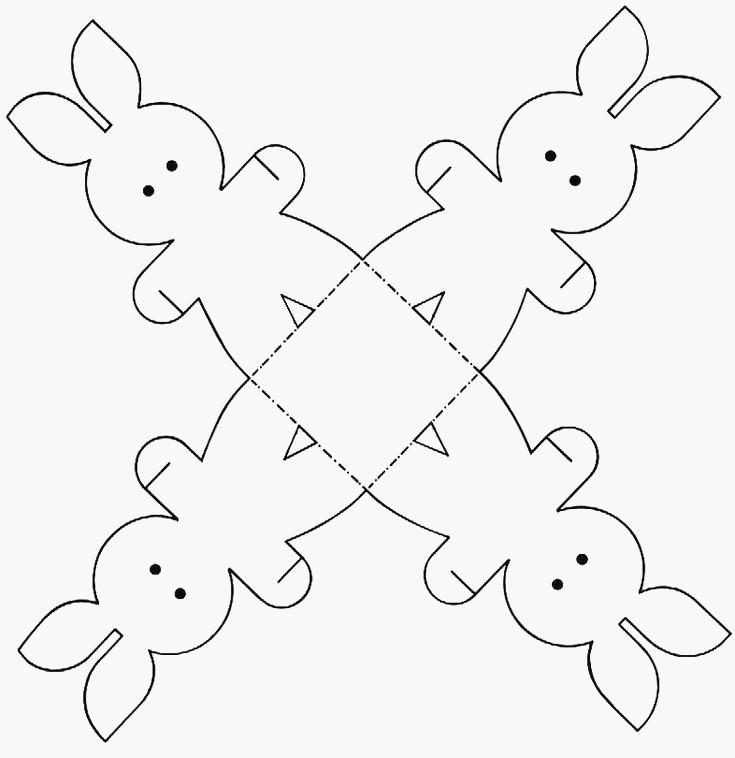Engel Zum Ausdrucken Frisch 26 Einfach Engel Ausmalbilder Zum Ausdrucken Design Sammlung