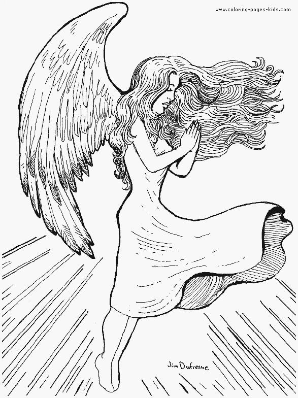 Engel Zum Ausdrucken Frisch Engel Bilder Zum Ausdrucken Inspiration Ausmalbilder Ninjago Das Bild