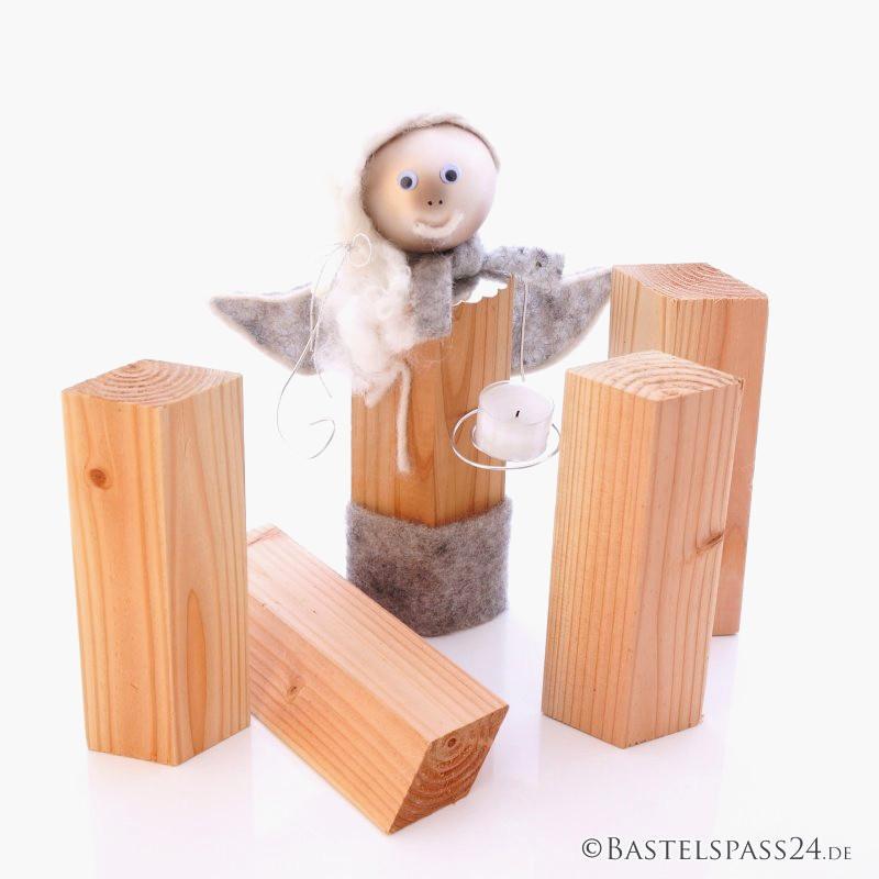 Engel Zum Ausdrucken Genial Bastelvorlagen Holz Zum Ausdrucken Beispiel Engel Basteln Holz Fotografieren
