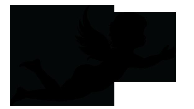 Engel Zum Ausdrucken Genial Engel Bilder Zum Ausdrucken Beschreibung Ausdruck Bilder Färbung Sammlung