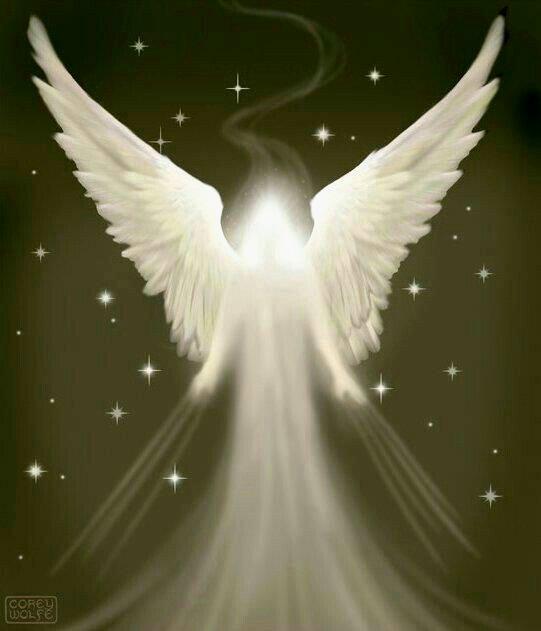 Engel Zum Ausdrucken Genial Engel Bilder Zum Ausdrucken Lecks 19 Besten Pintura Bilder Auf Fotografieren
