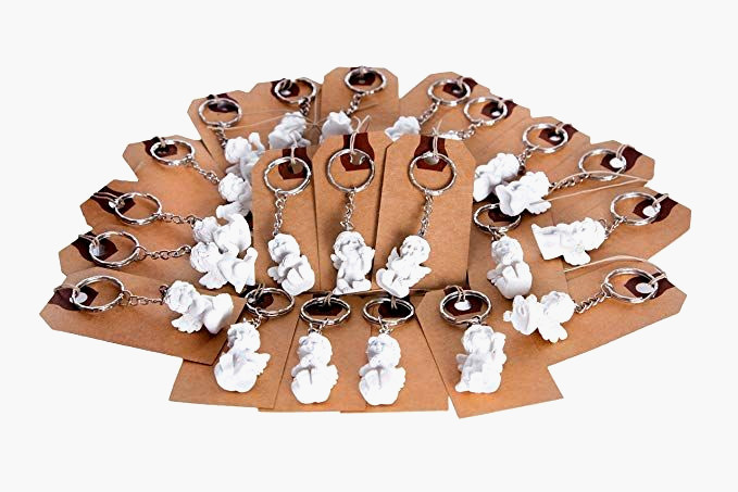 Engel Bilder Zum Ausdrucken Machen Tischkarten Selber Gestalten