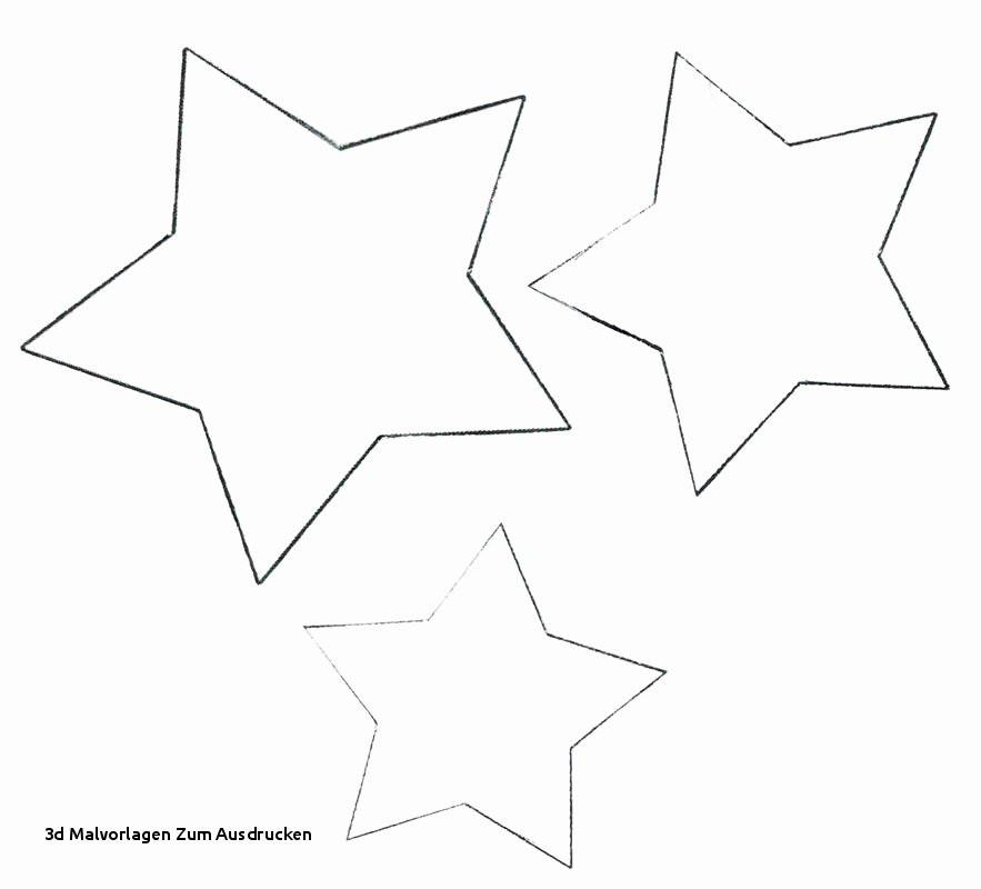 Engel Zum Ausdrucken Inspirierend 3d Malvorlagen Zum Ausdrucken Gute Bilder Zum Ausmalen S S Media Das Bild
