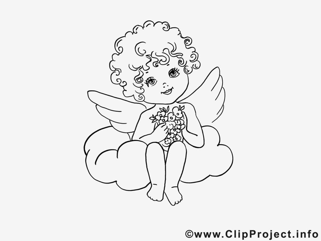 Engel Zum Ausdrucken Inspirierend Coloring Page Best Engel Ausmalbilder Zum Drucken Galerie