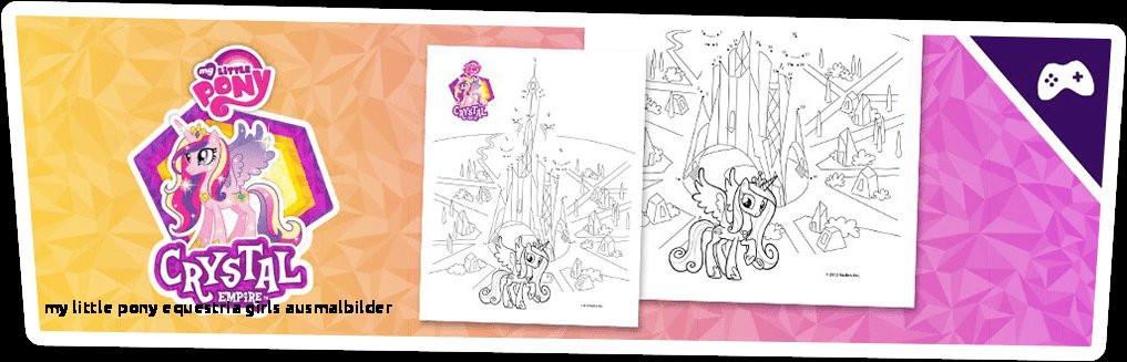 My Little Pony Equestria Girls Ausmalbilder 35 My Little Pony