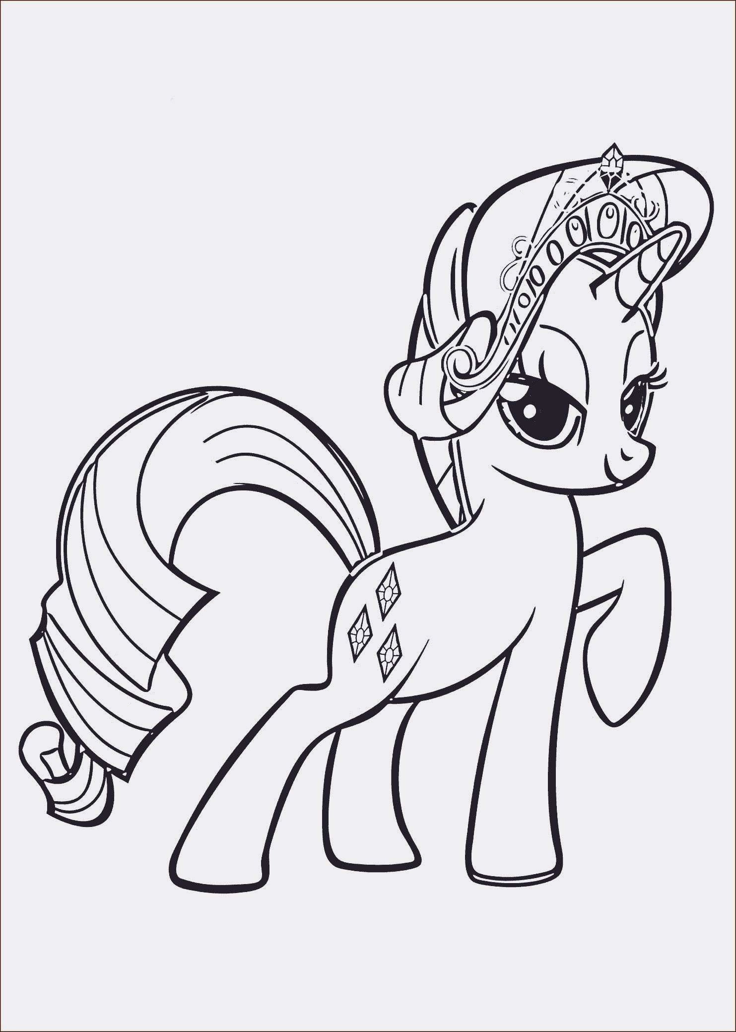 Equestria Girls Ausmalbilder Frisch Beispielbilder Färben My Little Pony Ausmalbilder Genial My Little Sammlung