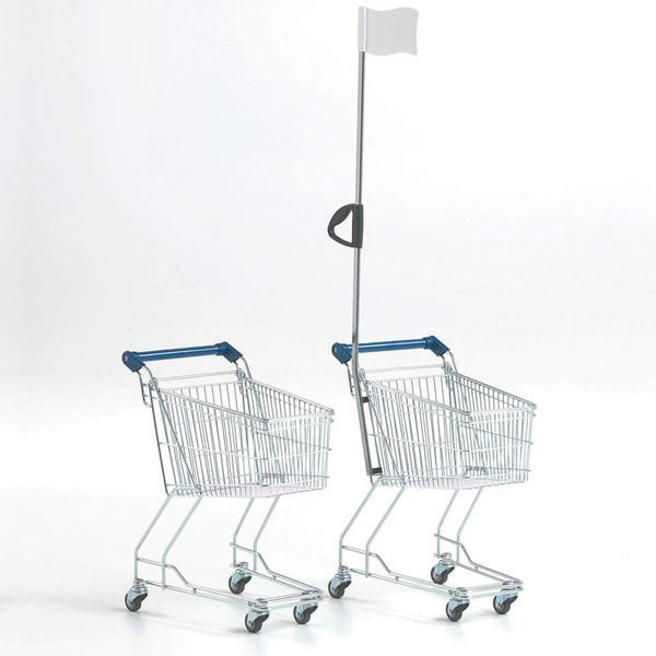 Erdmännchen Zum Ausmalen Das Beste Von Ausgezeichnet Einkaufswagen Vorlage Bilder Stock