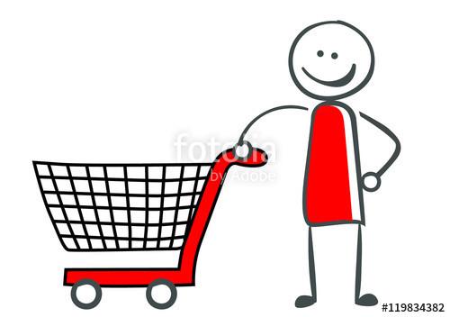 Erdmännchen Zum Ausmalen Genial Ausgezeichnet Einkaufswagen Vorlage Bilder Das Bild