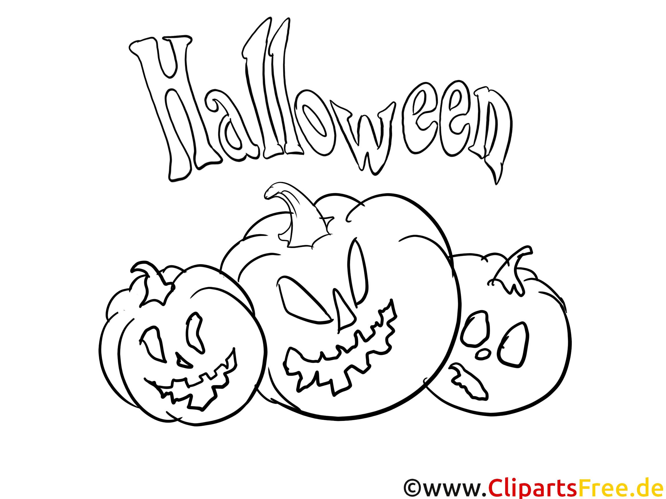 Erdmännchen Zum Ausmalen Genial Kürbis Vorlagen Zum Ausmalen Von Halloween Zum Ausdrucken Fotos