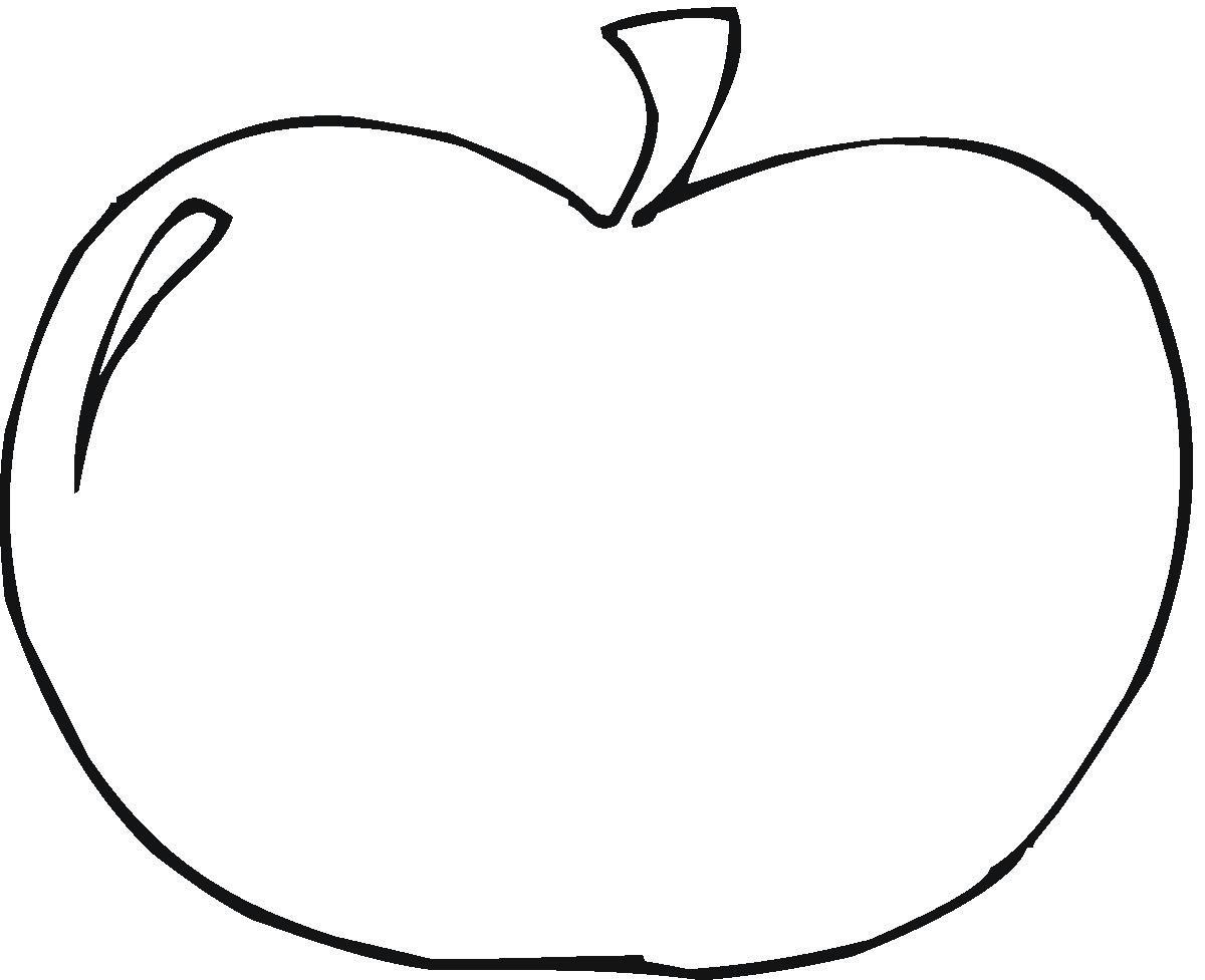 Erdmännchen Zum Ausmalen Genial Malvorlagen Fur Kinder Ausmalbilder Apfel Kostenlos Stock