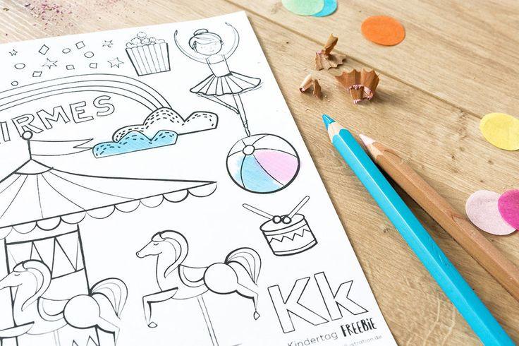 Erdmännchen Zum Ausmalen Neu 26 Besten Sandmännchen Bilder Auf Pinterest Sammlung