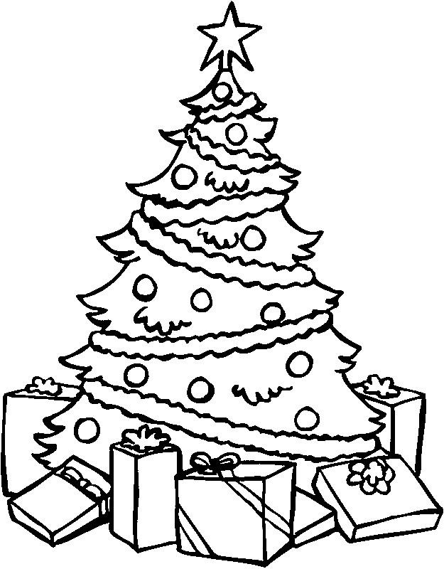 Erdmännchen Zum Ausmalen Neu Malvorlagen Fur Kinder Ausmalbilder Weihnachtsbaum Bilder