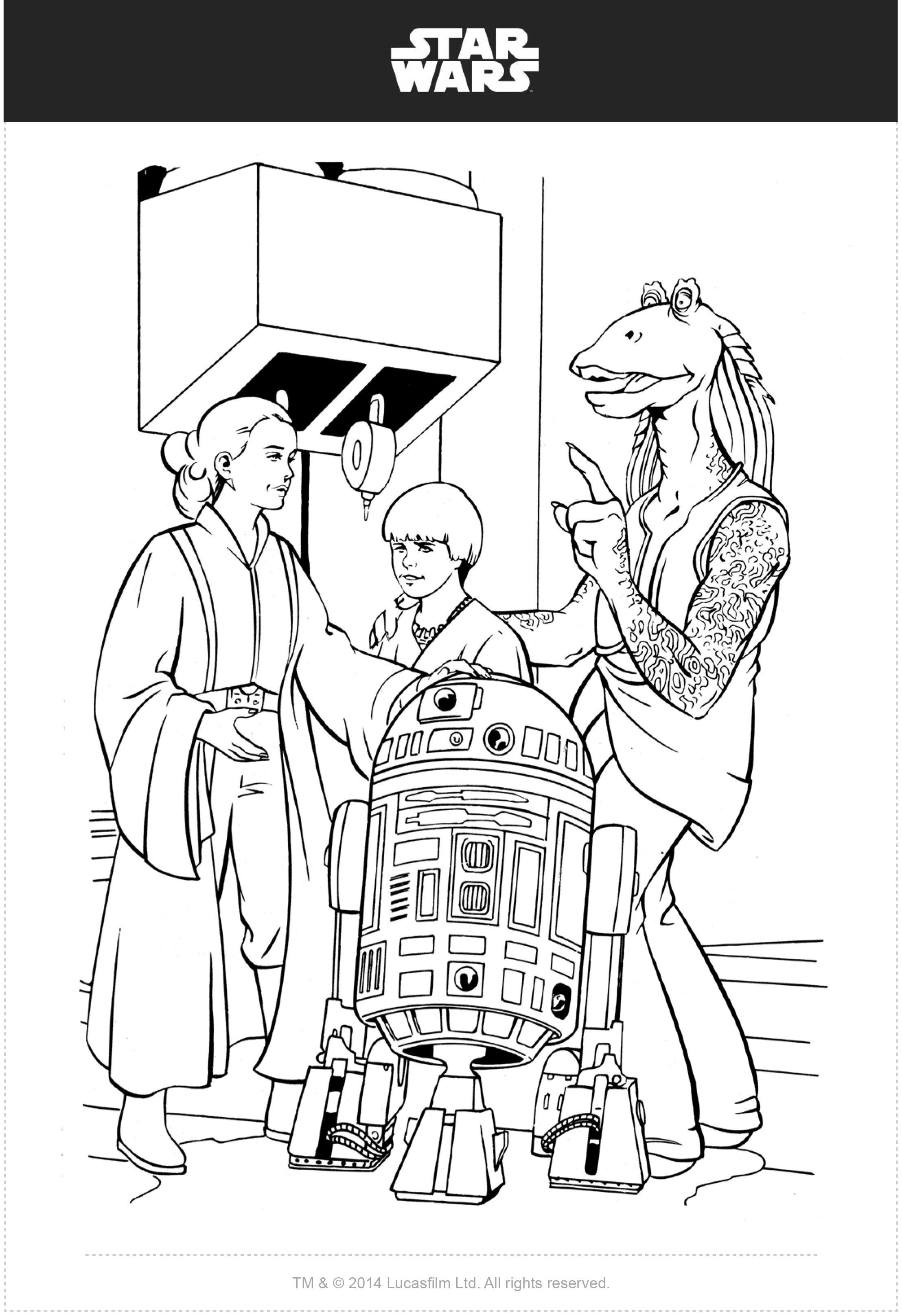 Erdmännchen Zum Ausmalen Neu Star Wars Ausmalbilder Kostenlose Malvorlagen Mytoys Blog Fotografieren