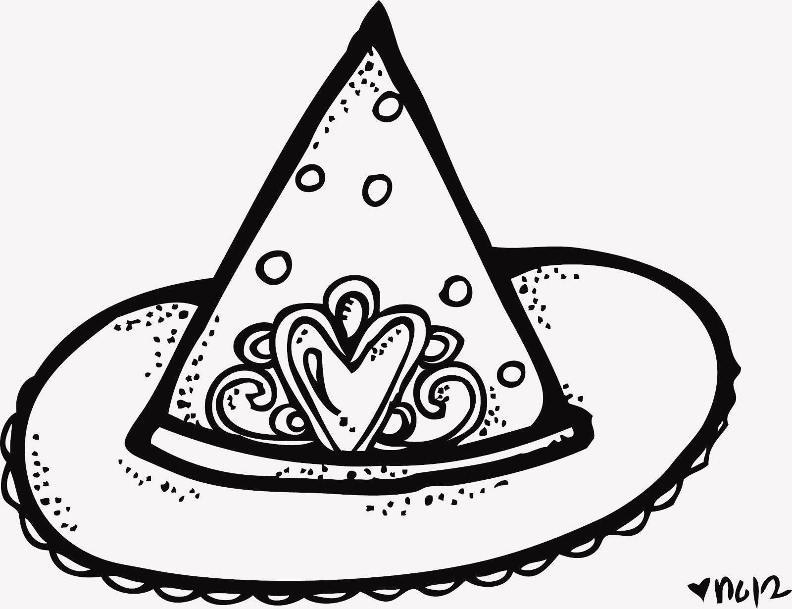 Essen Zum Ausmalen Das Beste Von 25 Erstaunlich Ausmalbilder Zum Ausdrucken Essen Stock