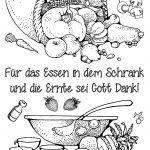 Essen Zum Ausmalen Genial Ausmalbilder Ninjago Kai Schön Kinder Malvorlagen Neu Ausmalbilder Bilder