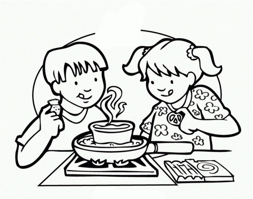 Essen Zum Ausmalen Neu Druckbare Malvorlage Ausmalbilder Englisch Beste Druckbare Fotos