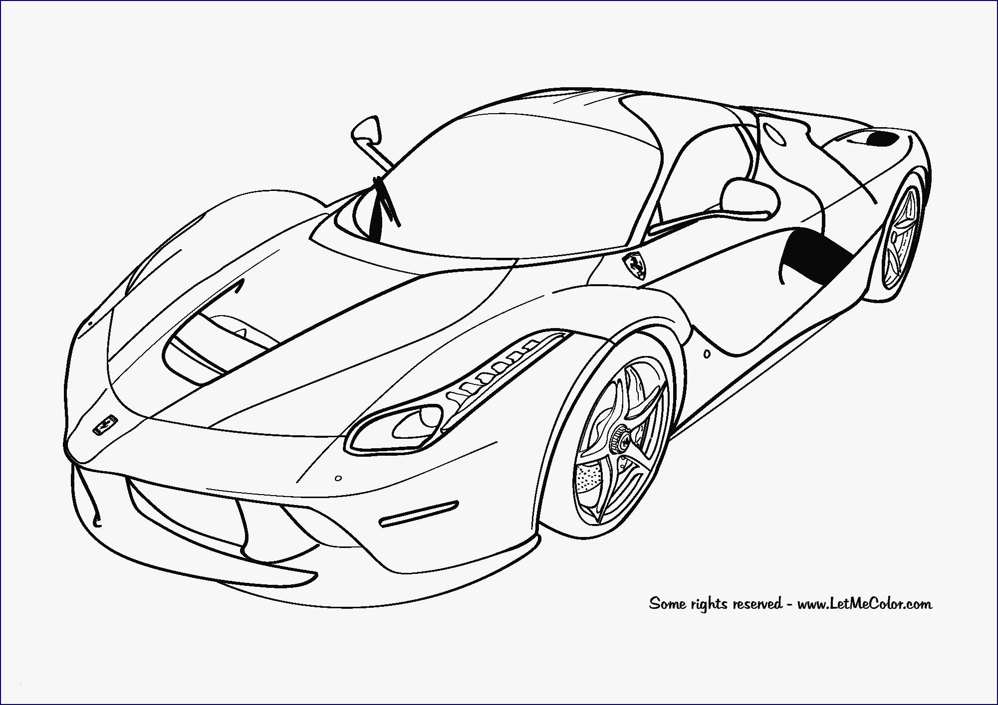 Essen Zum Ausmalen Neu Ferrari 14s Luxury Die Erstaunliche Ausmalbilder Zum Ausdrucken Fotos