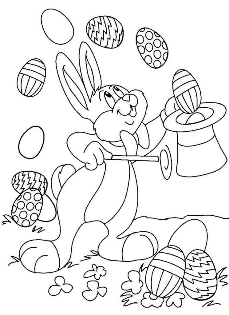 Eule Malvorlage Bunt Genial Druckbare Malvorlage Ausmalbild Kaninchen Beste Druckbare Das Bild