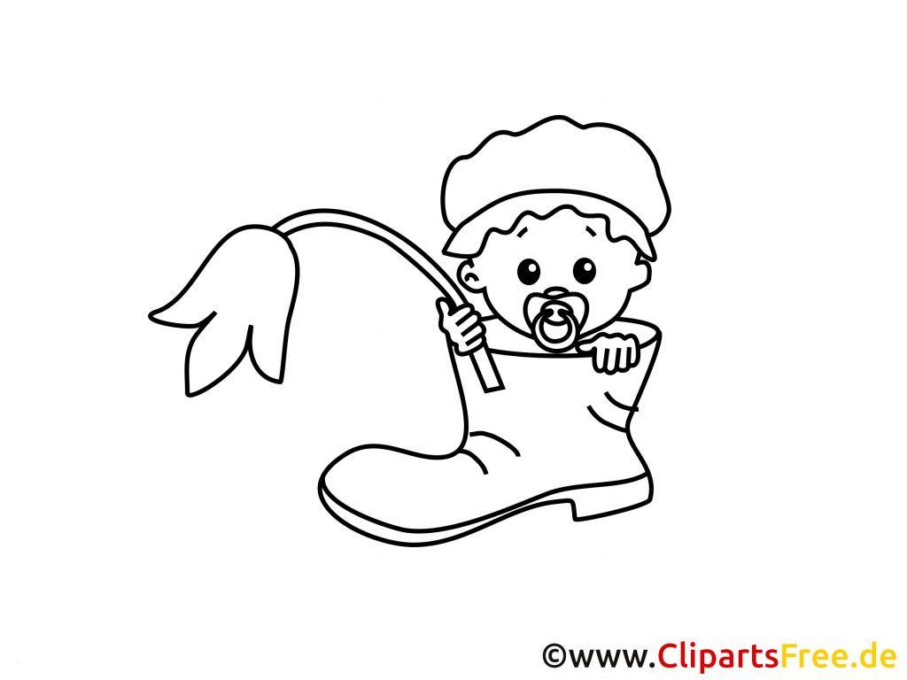Eule Malvorlage Einfach Das Beste Von Malvorlagen Baby Neu Eule Malvorlagen Eulen Ausmalbilder Malvorlage Sammlung