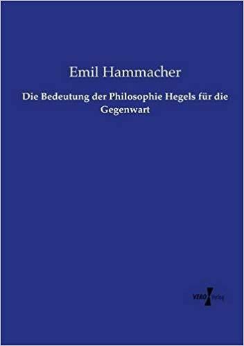 Eulen Ausmalbilder Für Erwachsene Frisch torrents S Ebooks which Galerie