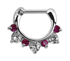 Eulen Ausmalbilder Fur Erwachsene Neu Modern Nature Piercingschmuck Piercingschmuck On Pinterest Stock