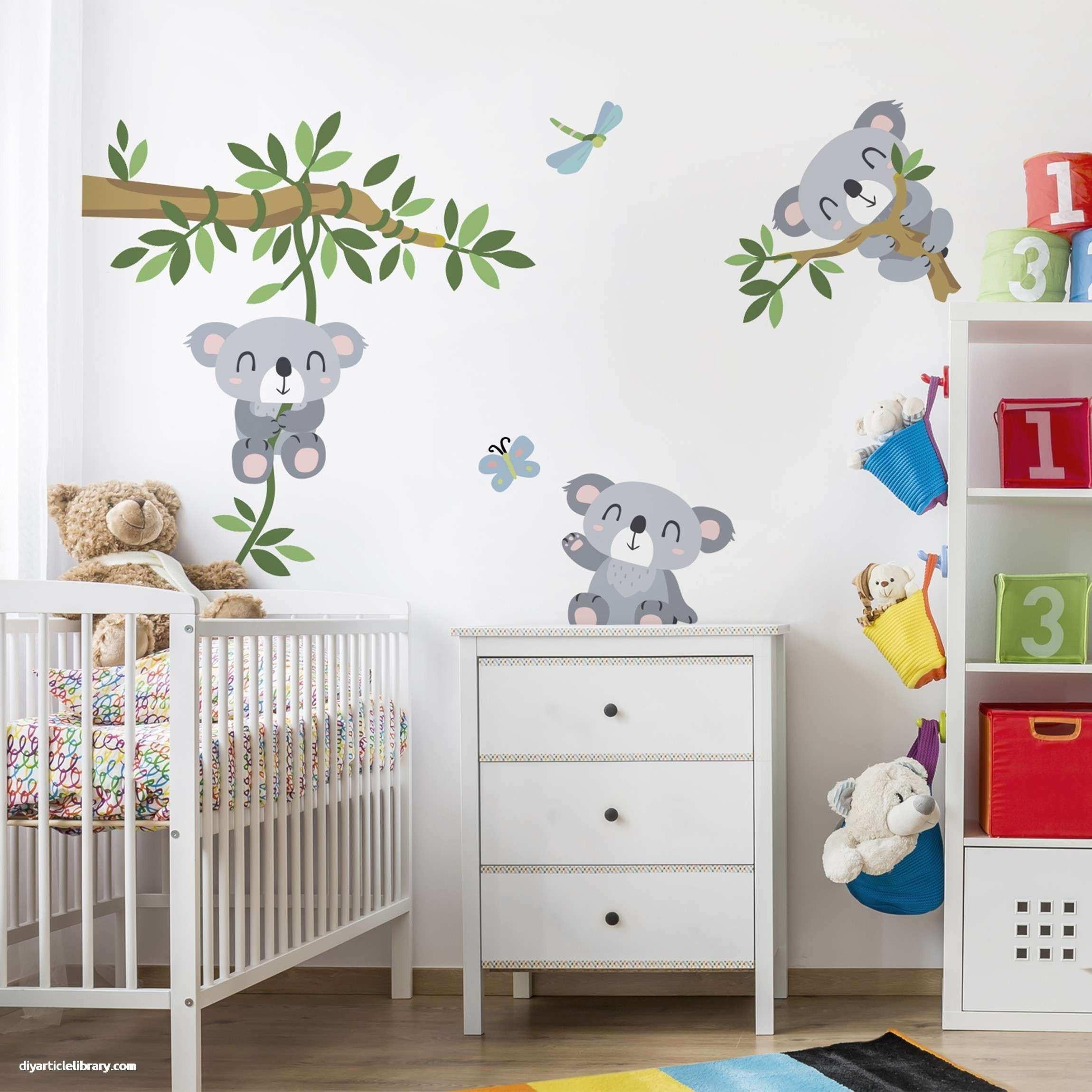 Eulen Zum Ausdrucken Frisch Eule Fotos Frei Beste Amazing Bilder Kinderzimmer Vs Wandsticker Galerie