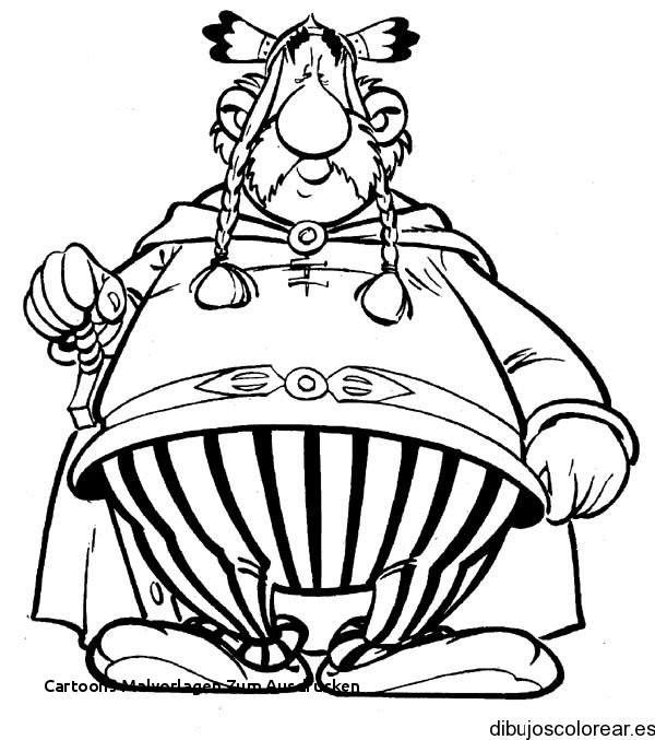 Fasching Ausmalbilder Clown Frisch Cartoons Malvorlagen Zum Ausdrucken Ausmalbild Karneval Fasching Sammlung